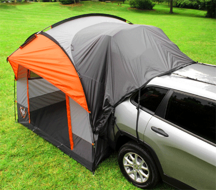 C&ervan Awning Tents Rightline Gear 110907 SUV Tent Vansage & Choose the best campervan awning tents for your particular van.