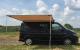 Best Campervan Awning VanSage.com
