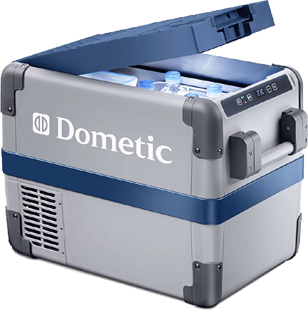 Dometic CFX-40US vansage