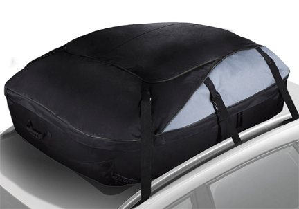 Best Rooftop Cargo Bags FinalBase Roof Top Cargo Storage Bag Vansage Best Rooftop Cargo Bags