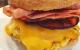 Vansage breakfast sandwich 8 one pot campervan recipes