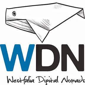 Westfalia Digital Nomads Guest Post Vansage