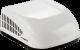 Dometic Brisk II Polar VanSage.com Campervan Air Conditioner