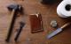 Vansage Vanlife Jobs leather crafts