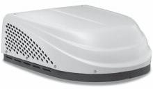vansage Dometic Brisk Air II campervan air conditioners
