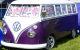 vansage vw van curtains Curtains for campervan