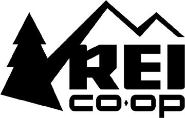 logo image rei vansageGifts for campervan dwellers