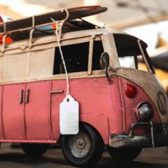 Renting a Sprinter camper van: The complete guide -