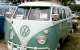 Vansage used campervan for sale by owner VW