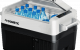 Dometic Refrigerator CFF 35 Are 12V fridges any good? Vansage