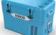 vansage Iceco iCooler 12 volt fridge freezer
