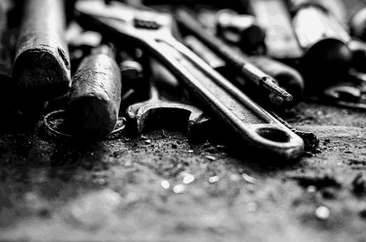 Vansage Van conversion tool quality
